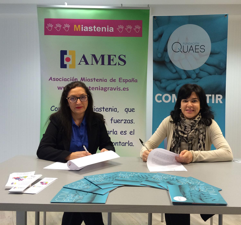 firma-acuerdo-fundacion-quaes-ames4
