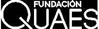 fundacionquaes-logo-white