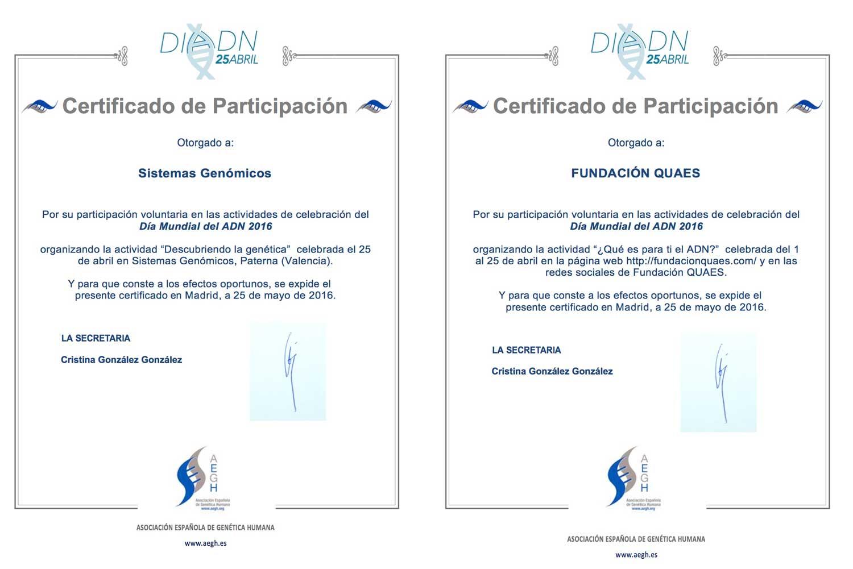 CERTIFICADO-DIA-DEL-ADN-2016_Conjunto