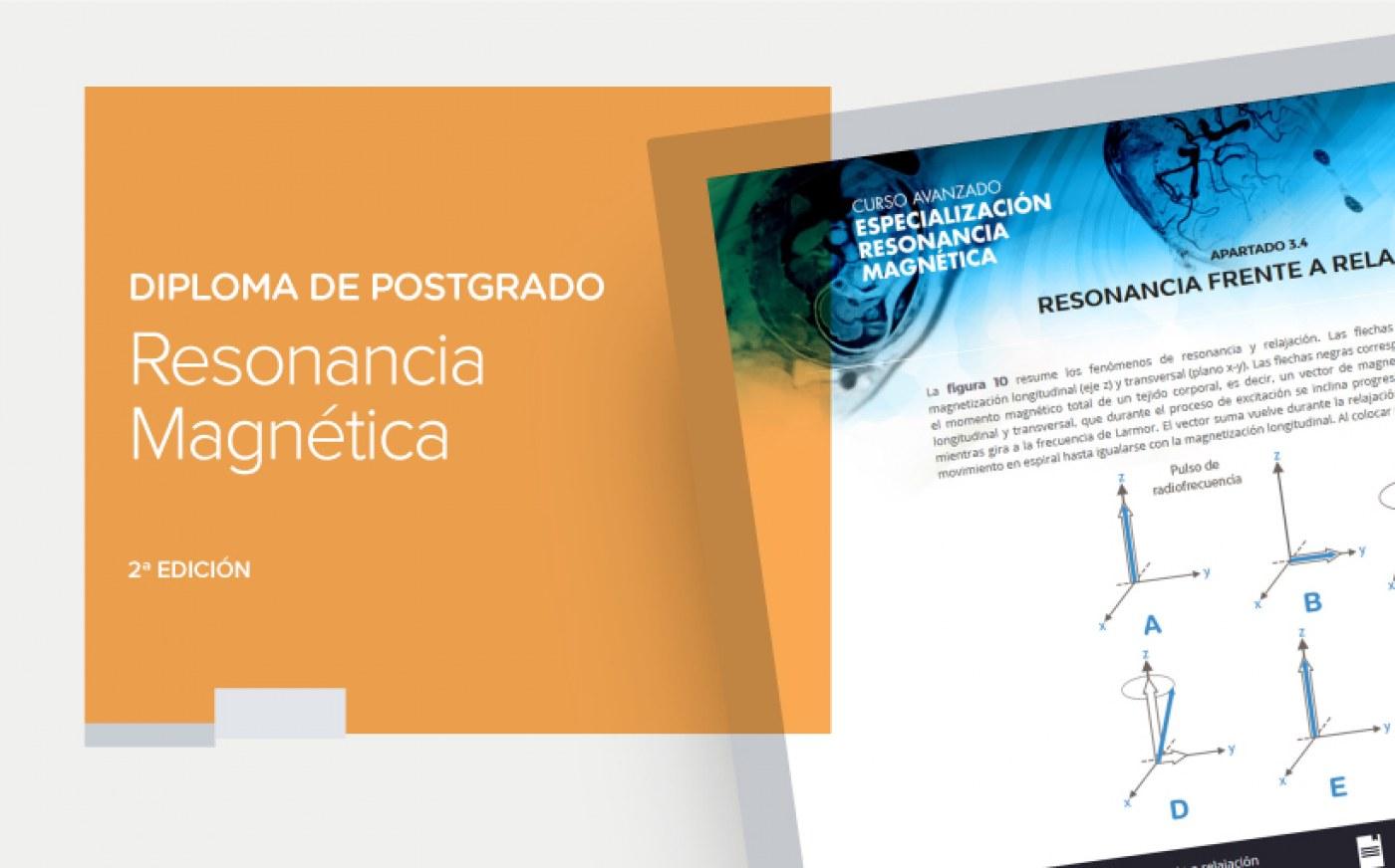 2º Diploma de Especialización en Tomografía Computerizada (TC) (2018 ...