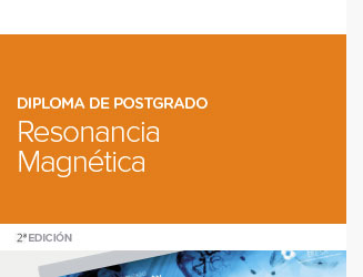 cursos-adeit-resonancia-magnetica