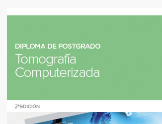 cursos-adeit-tomografia-computerizada