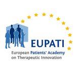 eupati2