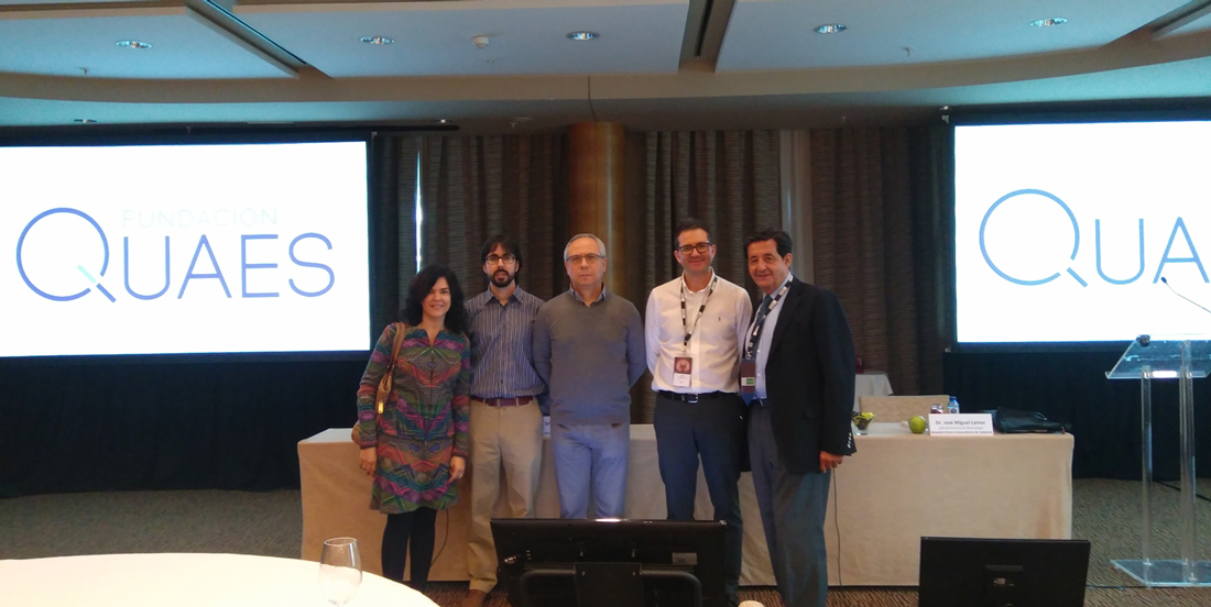ponentes_seminario_imagen-y-genetica_quaes_ok