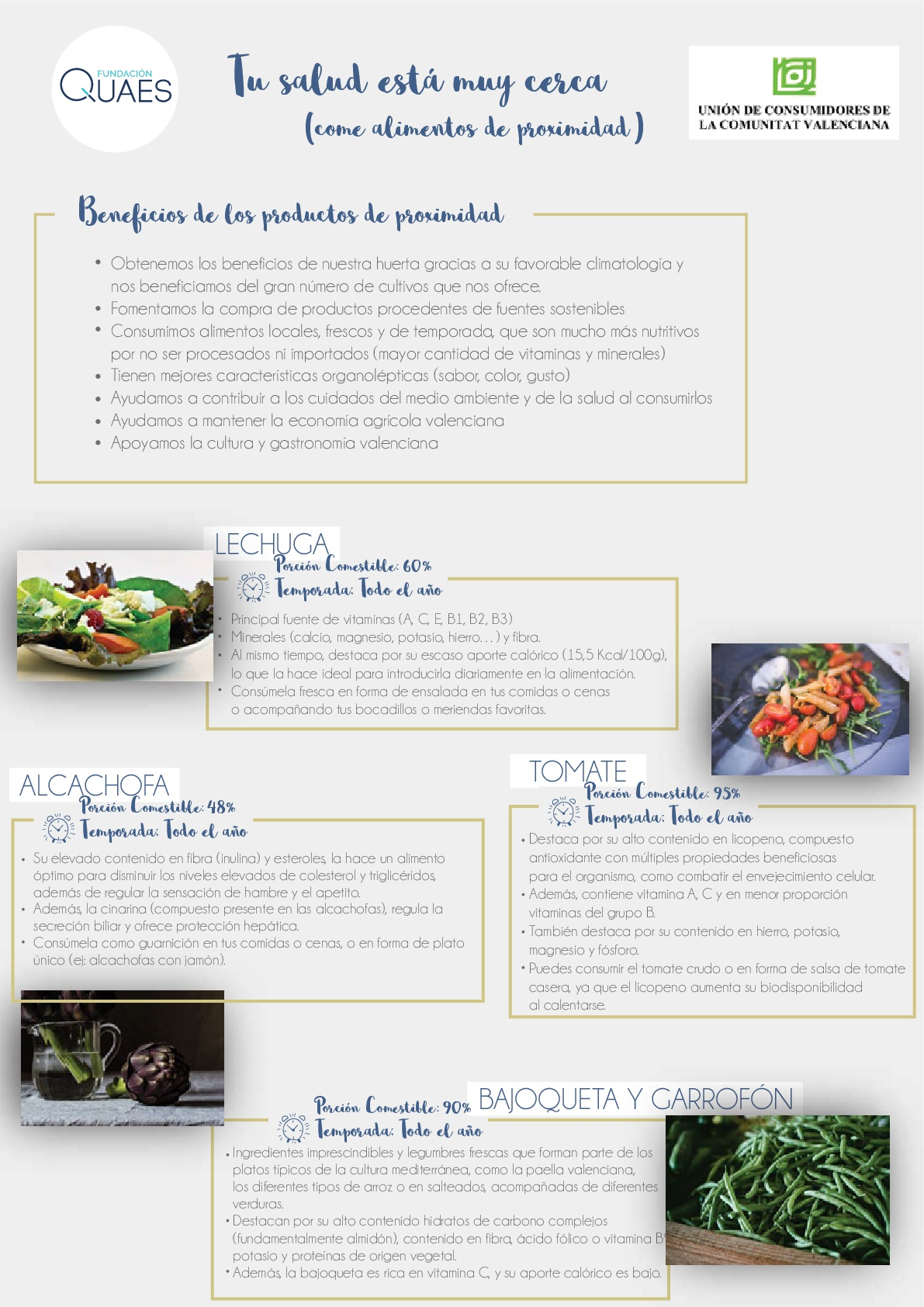 folleto-la-salud-esta-cerca-def-mail-001