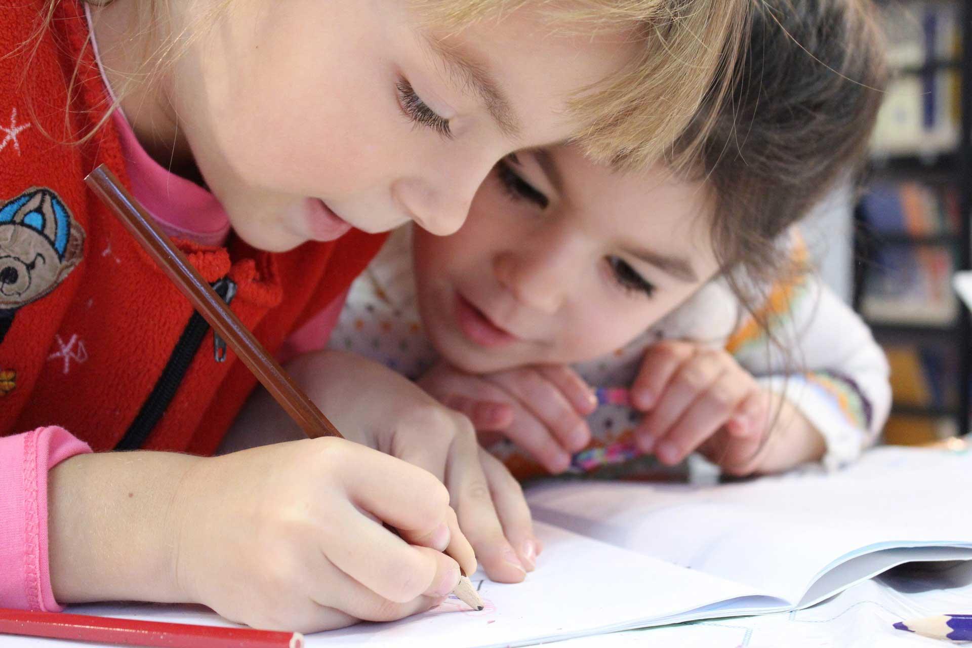 kids-drawing2