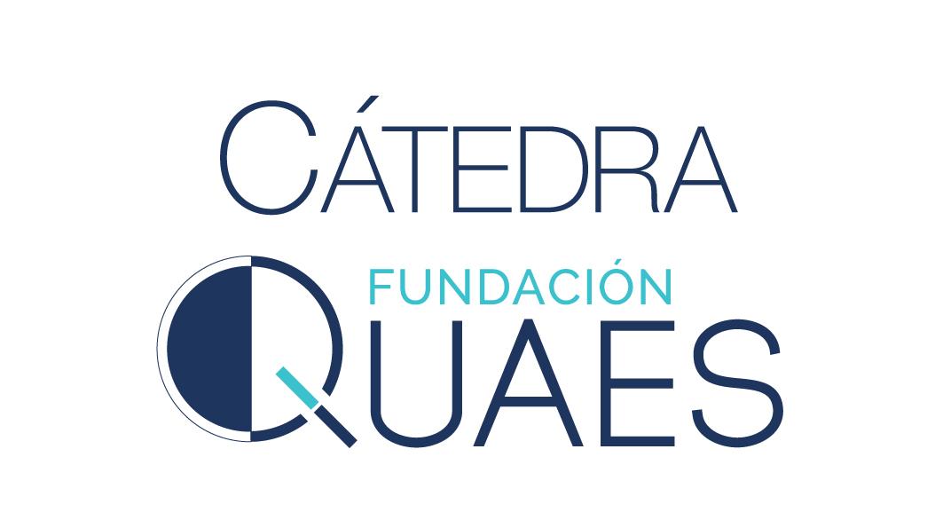 logo-catedra-upv-quaes-def