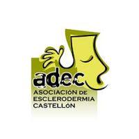 Fundacion-QUAES_Logo_Adec
