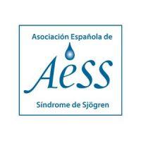 Fundacion-QUAES_Logo_Aess