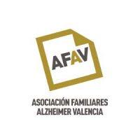Fundacion-QUAES_Logo_Afav