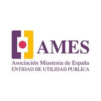 Fundacion-QUAES_Logo_Ames