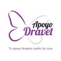 Fundacion-QUAES_Logo_Apoyo-Dravet
