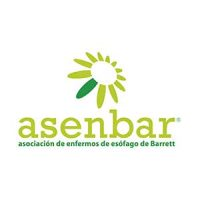 Fundacion-QUAES_Logo_Asenbar