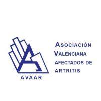 Fundacion-QUAES_Logo_Avaar