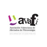 Fundacion-QUAES_Logo_Avafi