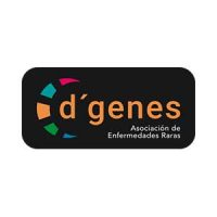 Fundacion-QUAES_Logo_DGenes