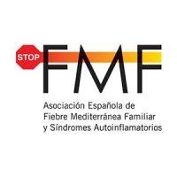 Fundacion-QUAES_Logo_FMF