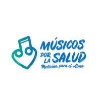 Fundacion-QUAES_Logo_Musicos-por-la-salud