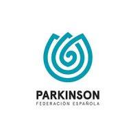 Fundacion-QUAES_Logo_Parquinson