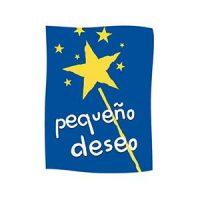 Fundacion-QUAES_Logo_Pequenos-deseo