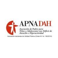 Fundacion-QUAES_Logo_apnadah