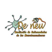 Fundacion-QUAES_Logo_deneu