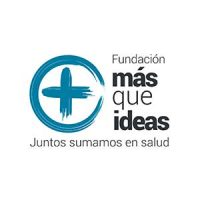 Fundacion-QUAES_Logo_mas-que-ideas