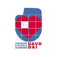 Fundacion-QUAES_DAVD